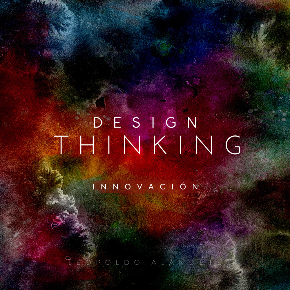PORTADAS-DESIGN-THINKING-CUSTOMER-EXPERIENCE-STRATEGY-1